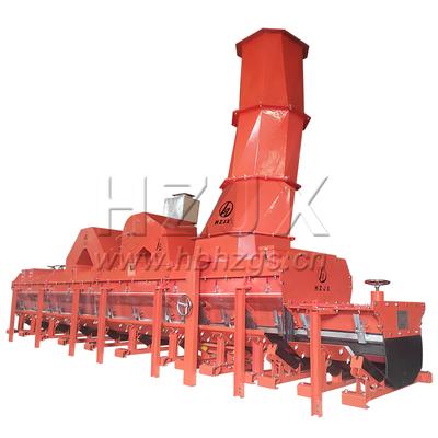 3DEM曲線落煤管及環保承載式全密封導料槽.jpg